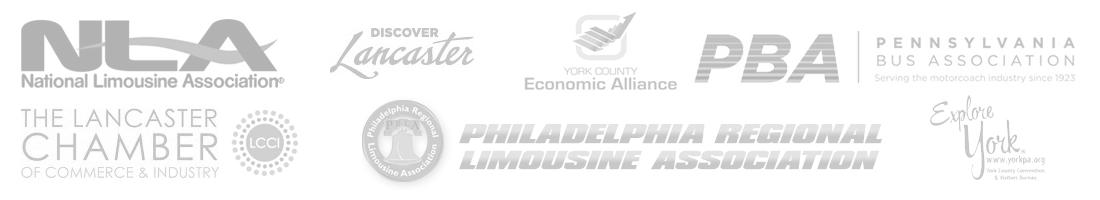 Unique Limousine memberships